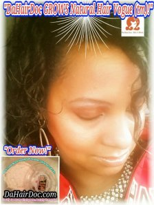 wpid-DaHairDoc-Grows-Natural-Hair-Vogue-tm-Shop-DaHairDoc.com-now.jpg